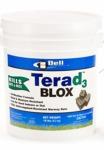 Terad3 Blox (4 lb.)