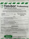 Tim-Bor Professional (1.5 lb.)