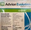 Advion Evolution Gel Bait (4 x 1.06 oz. Pre-Filled Syringes)