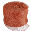 Stuf-Fit Copper Mesh (20 ft. Roll)