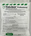 Tim-Bor