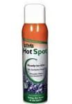 Invade Hot Spot Foam Aerosol
