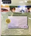 Mattress Safe Ultimate Mattress Encasement