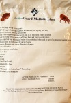 Active Guard Mattress Liner