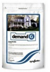 Demand G Granules (25 lbs.)