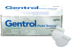 Gentrol Point Source (20 Devices)