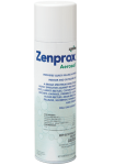 Zenprox Aerosol (16 oz.)