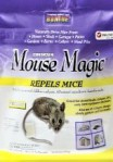 Mouse Magic Scent Packs (12 Pack)