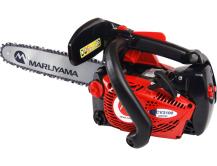 Maruyama MCV31T Chainsaw