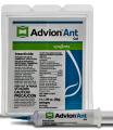 Advion Ant Bait Gel (4 x 1.06 oz. Syringes)